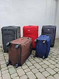 JEMIS 214 Польща валізи чемодани, сумки на колесах, фото 8