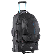 🎒 Сумки, рюкзаки и чемоданы