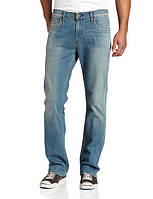 Джинсы мужские Levi's Men's 527 Slim Boot Cut Jean Breakers NEW