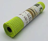Антискользящий коврик TAPIS ANTI-GLISSE 30x120cm
