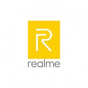 Защитная гидрогелевая пленка для Realme