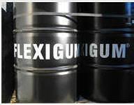 Мастика гидроизоляционная битумно-латексная FLEXIGUM