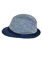 Шляпа C&A літня хлопчикам 52-54 см.