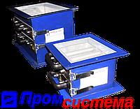 Сепараторы магнитные от производителя