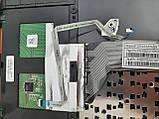 Шлейф тачпада Asus X502C, фото 3