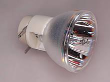 Оригинальная лампа OSRAM P-VIP 190/0.8 E20.8 для проектора.