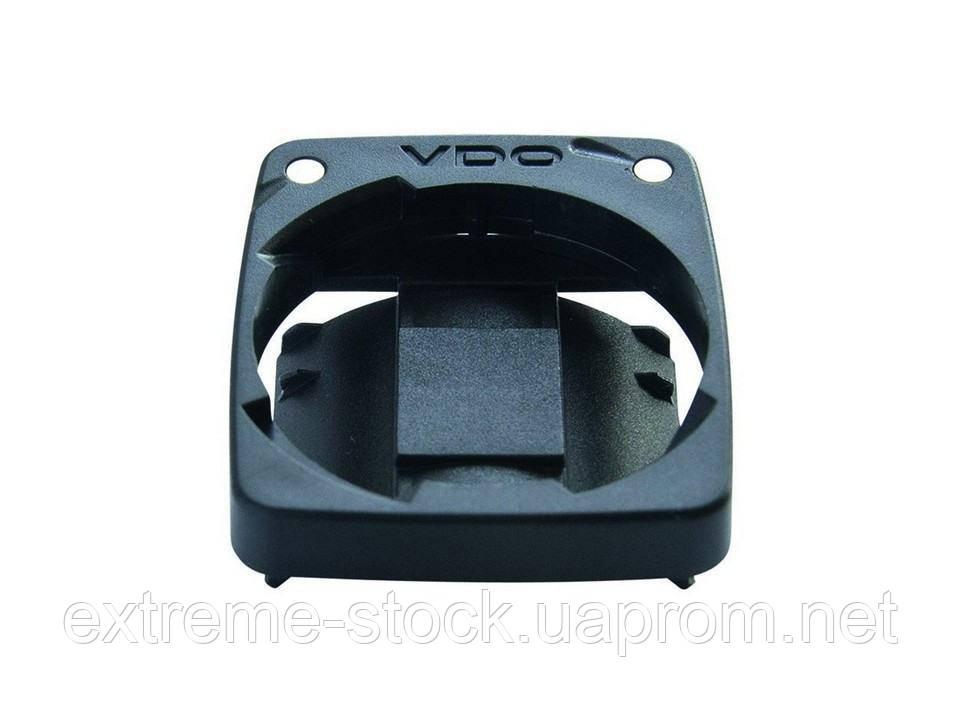 Крепление велокомпьютера VDO, беспроводное, M1/M2/M3/M4