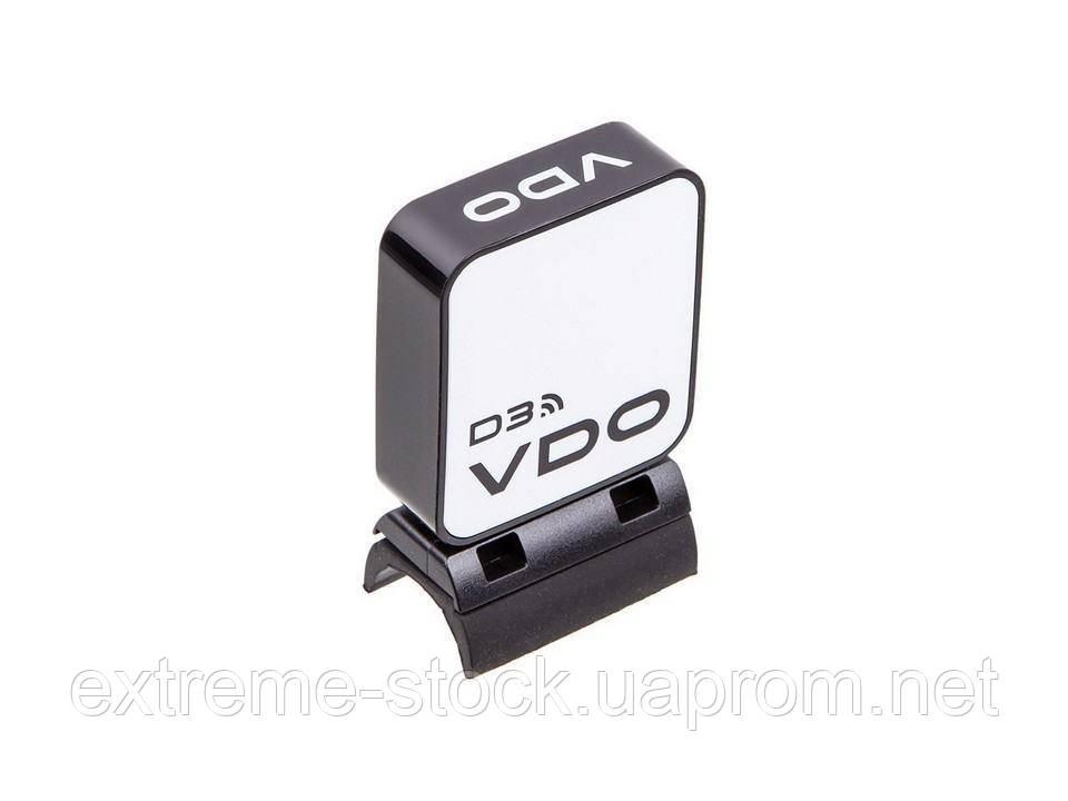 Бездротовий датчик швидкості VDO D3 Speed, для серії M3/M4 WL