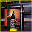 Электронная сигарета SMOK Stick V8 100 Вт 3000мАч PREMIUM калян, вейп Vape Електронка Смок стик В8 Електронна, фото 6