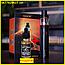 Электронная сигарета SMOK Stick V8 100 Вт Vape premium 3000мАч Електронка Смок стик В8 Електронна калян, вейп, фото 9