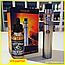 Электронная сигарета SMOK Stick V8 100 Вт Vape premium 3000мАч Електронка Смок стик В8 Електронна калян, вейп, фото 7