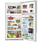 Холодильник Hitachi R-V720PUC1KBBK, фото 2