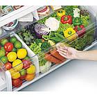 Холодильник Hitachi R-V720PUC1KBBK, фото 3
