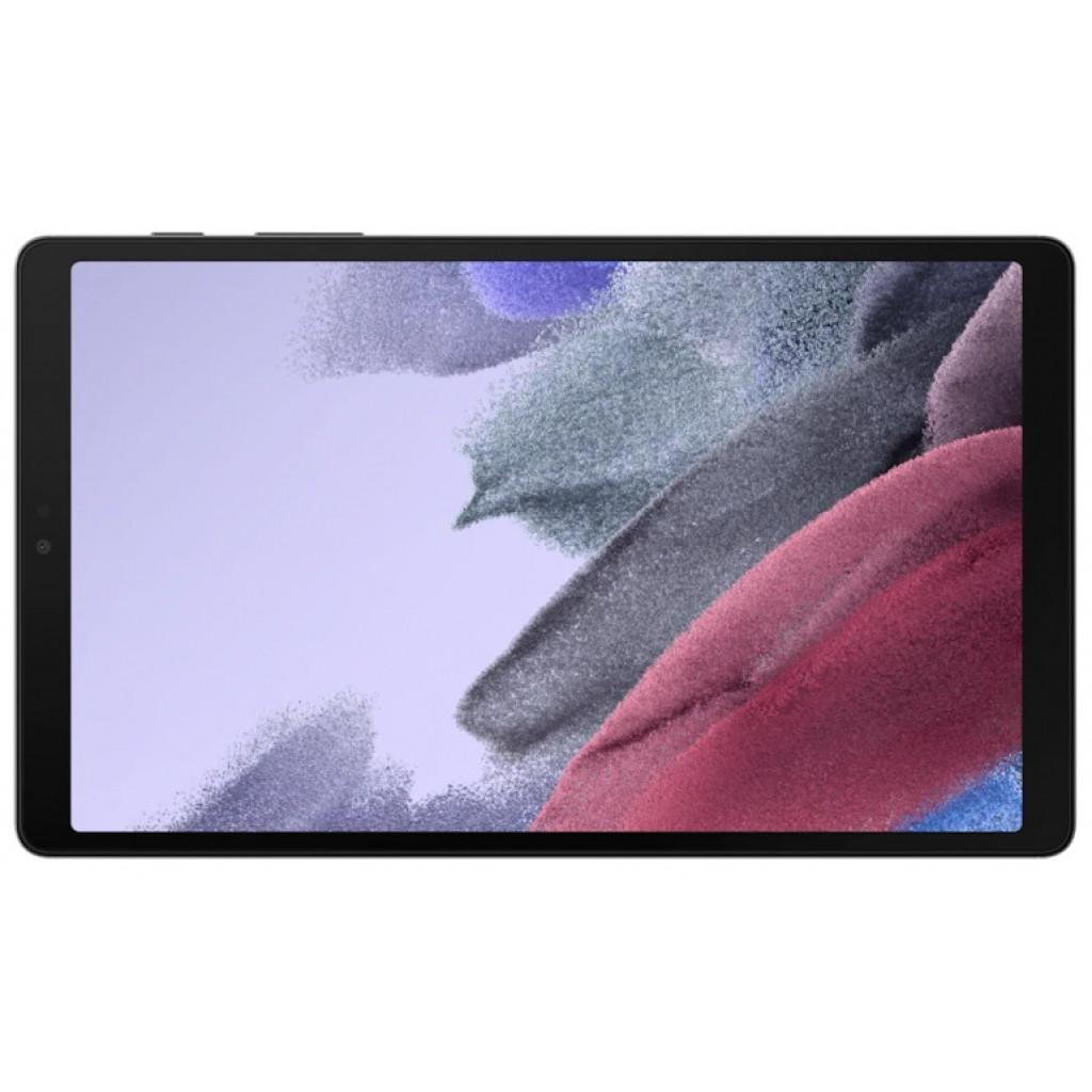 "Планшет Samsung SM-T225/64 (Tab A7 Lite 8.7"" LTE) Grey (SM-T225NZAFSEK)"