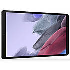 "Планшет Samsung SM-T225/64 (Tab A7 Lite 8.7"" LTE) Grey (SM-T225NZAFSEK), фото 6"