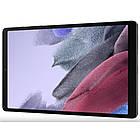 "Планшет Samsung SM-T225/64 (Tab A7 Lite 8.7"" LTE) Grey (SM-T225NZAFSEK), фото 7"