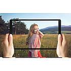 "Планшет Samsung SM-T225/64 (Tab A7 Lite 8.7"" LTE) Grey (SM-T225NZAFSEK), фото 10"