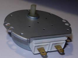 Двигун обертання піддону SSM-16HR (6549W1S011B) 21