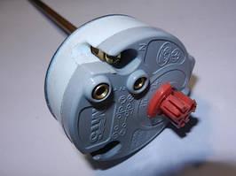 Термостат на  бойлер стержневой  691231-MTS TBS