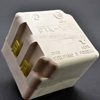 Реле на холодильник РТК- Х(М) 1,3А