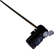 Терморегулятор TERMOWAT TA105 с рычагом