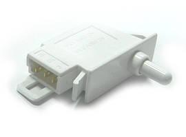 Кнопка включения света для холодильника Samsung DA34-10108K