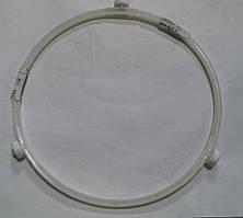 Кольцо вращения тарелки СВЧ