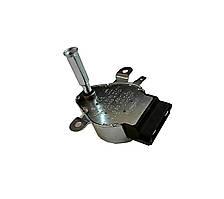 Двигун обертання 220 v TYD 501 1