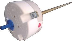 Терморегулятор КОТЕРМ с рычагом