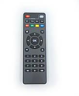 Пульт IPTV HD  X96/MXQ-S805 Smart TV Android TV Box