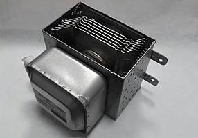 Магнетрон 224FB-210A (Samsung)