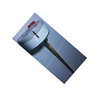 Термостат на  бойлер 16A, 250V однополярный, длина 270мм