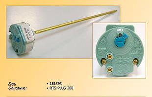 Термостат на  бойлер стержневой  MTS 20A T105