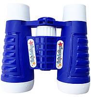 Игрушка Бинокль для Детей, фото 1