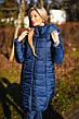 Зимняя куртка синтепон 300, фото 4