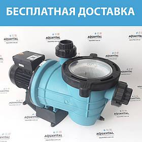 Самовсмоктуючий насос для басейну PG Streamer–R 50M, 14 м3/год