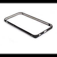 "Бампер для iPhone 6 (4,7"")  + пленка!"