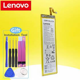 Аккумулятор L15D1P31 на Lenovo Yoga Tab 3 Pro YT3-X90L; YT3-X90F (ёмкость 4000mAh)
