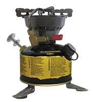 Портативная бензиновая горелка TRG-016 Tramp