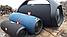 Портативна JBL Boombox BIG BASS 40BT 10000mAh Колонка Bluetooth, SD,USB ВЕЛИКА Джбл Бумбокс Біг Блютуз ФМ, фото 5
