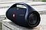 Портативна JBL Boombox BIG BASS 40BT 10000mAh Колонка Bluetooth, SD,USB ВЕЛИКА Джбл Бумбокс Біг Блютуз ФМ, фото 9