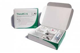 THERAFIL-21 (Терафил-21) , А2