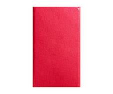 Чехол-книжка для Huawei T1-701 Золотой / Красный / Черный, фото 3