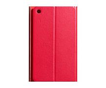 Чехол-книжка для Huawei T1-701 Золотой / Красный / Черный, фото 2