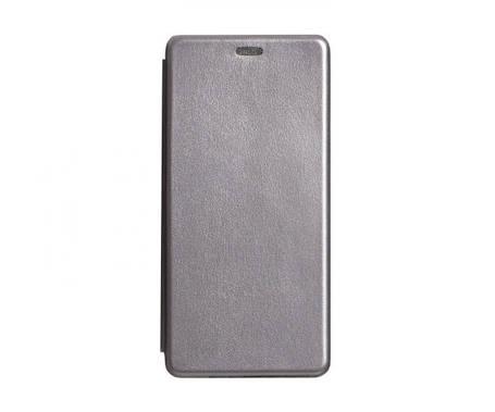 Чехол-книжка кожа Samsung S20 Plus 2020, фото 2
