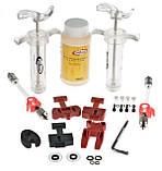 Набір для прокачування Avid Bleed Professional Kit + DOT 5.1, фото 4