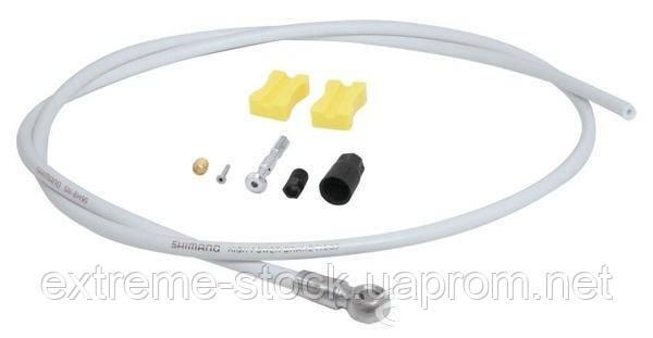 Гидролиния Shimano SM-BH90-SB, для XTR (M985), Deore XT, SLX, Zee, 1700 mm