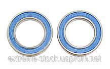 Підшипники підвіски Cannondale K36087, 6802 x 2шт (Scalpel Si, Habit, Topstone Crb)