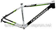 Рама Cannondale F29 Team Hi-Mod Carbon 2014 L
