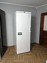 Морозильна камера Liebherr GN 4113